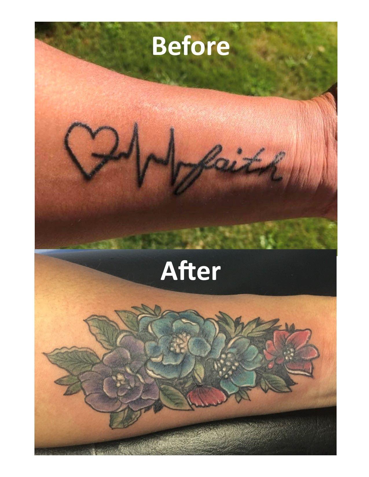 tattoo tattoos JulioDeLeon raleightattoo tattooartist