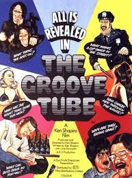 Watch The Groove Tube Full-Movie Streaming