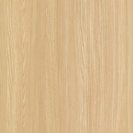 Millwork Laminate In 2020 Formica Laminate Formica Decoleather