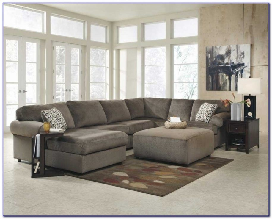 Nice Ashley Furniture Couch Covers Fresh 31 About Remodel Sofas And