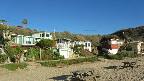 Ranked Of 114 Attractions In Laguna Beach Add It To Your Map
