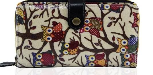 I lost my purse on the Brighton and Hove bus on Monday 30th
