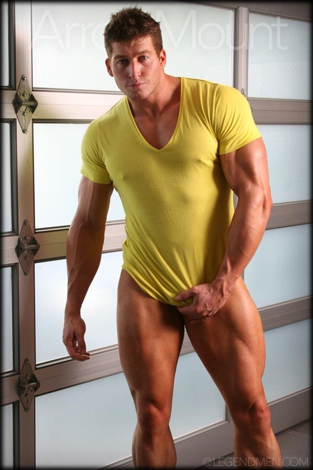 Free Gay Muscle Porn Movies 59