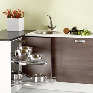 Home | Kitchen Milieus | Pinterest | Cucina