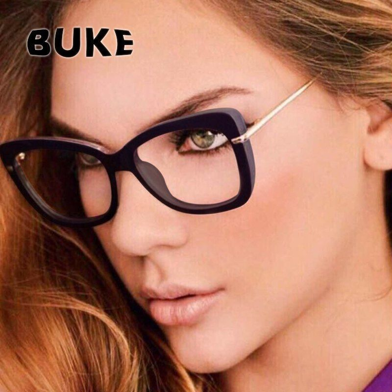 60aef088d7 New 2018 fashion female cat s eye picture frame glasses frame brand old  spectacle frames oculos women eyewear accessories  eyewear  accessories   frames ...