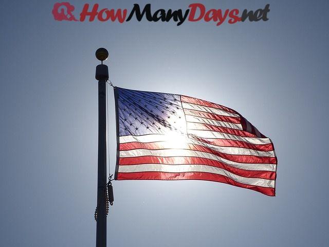 How Many Days Until Inauguration Day 2021 Untildays Com Inauguration Day How Many Days Left