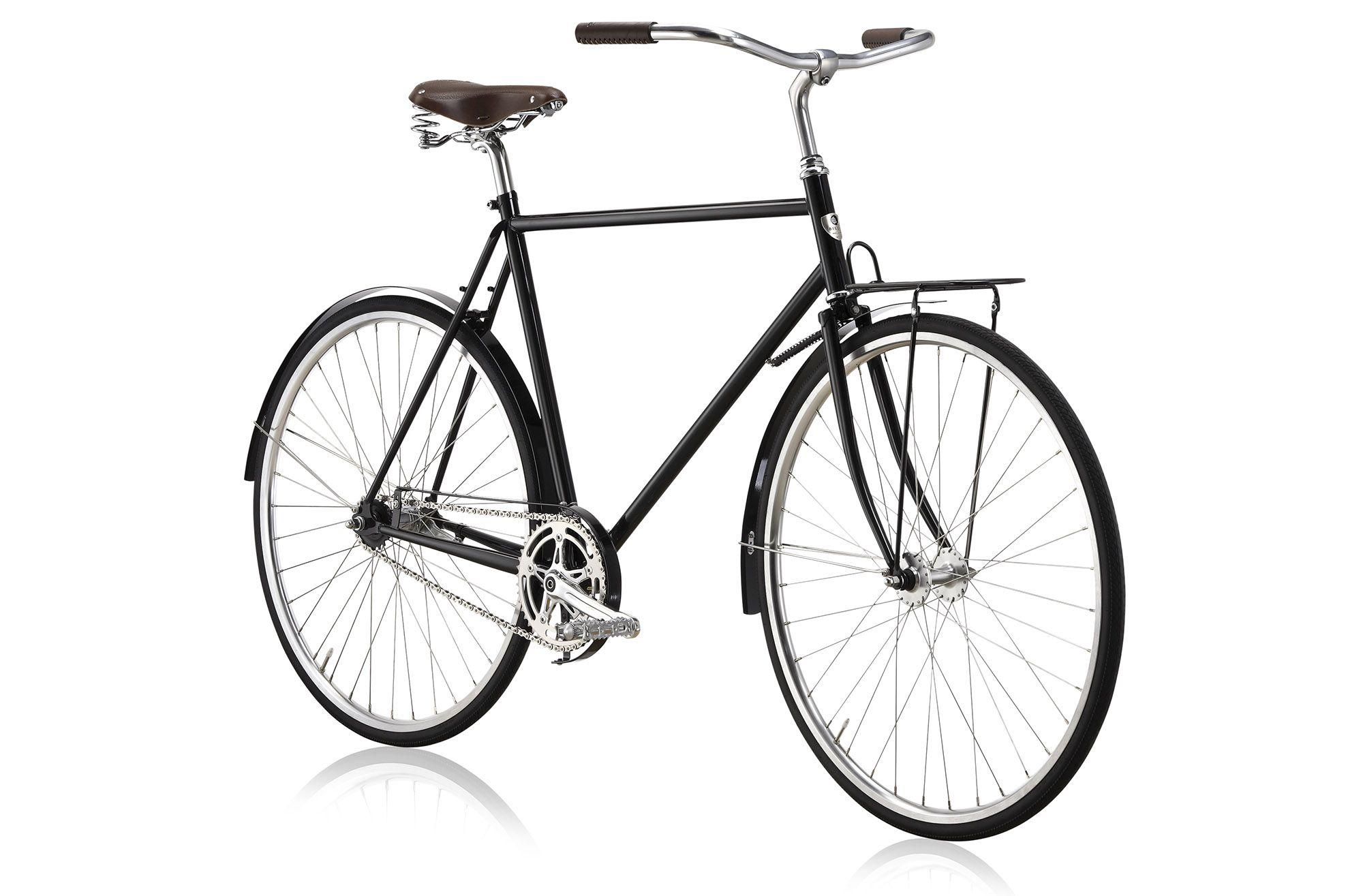 Bikeid Premium Swedish Bicycle Maker Bicycle Bike Urban Bike