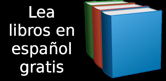 Lea Libros En Español #gratis #app #educación #libros