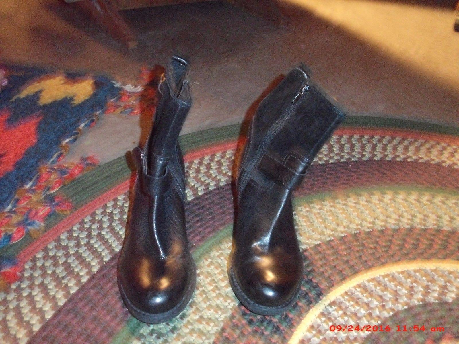 92193ea1d955 clarks romania. clarks romania. 54.99. sandale clarks · sandale clarks.  50.99. mens leather sandals black