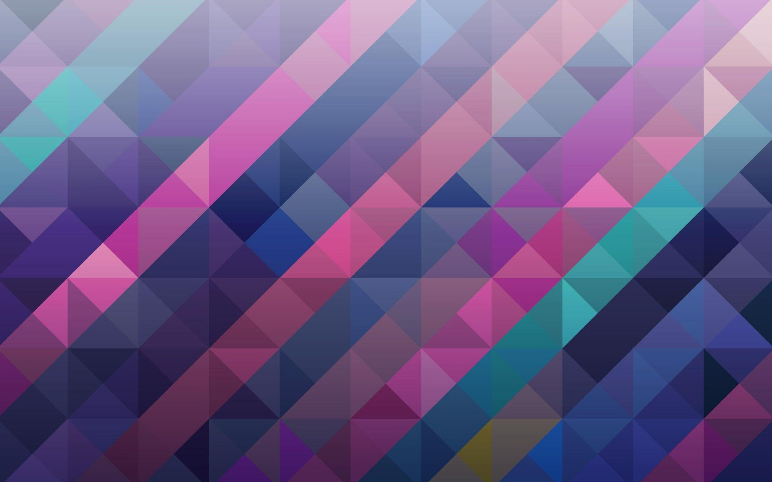 Samsung Galaxy Tab S 10 5 Wallpaper One Of The Best 10 Inch Abstract Geometric Abstract Wallpaper Abstract Wallpaper
