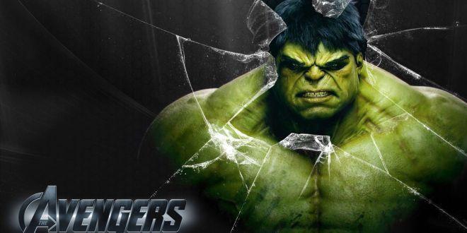 The Incredible Hulk Wallpapers Avengers Wallpaper Hulk Avengers New Hulk
