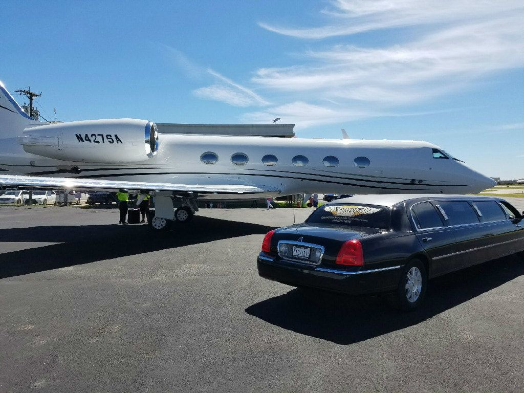 Airport Limo Car is committed to providing effective and