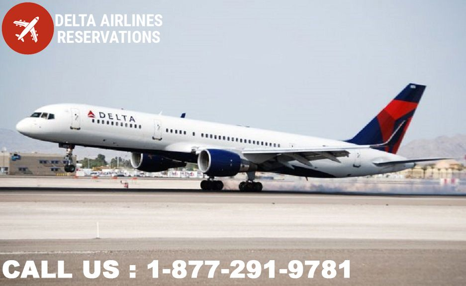 Fly delta app makes your travel day even easier and