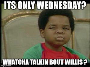 Funny Memes For Wednesday : Wednesday meme pic wednesday memes meme and