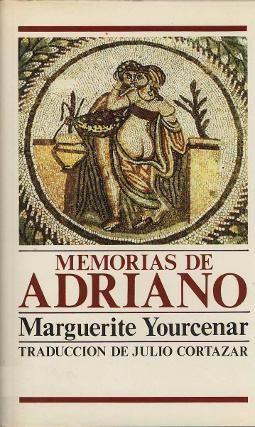 Las 50 Mejores Novelas Históricas De Siempre Novela Historica Libros De Novelas Libros