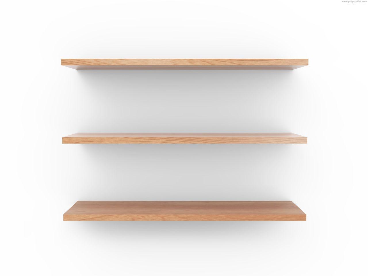 Interior wooden shelves free vector - Wooden Shelf Http Www Iidudu Com Images 2014