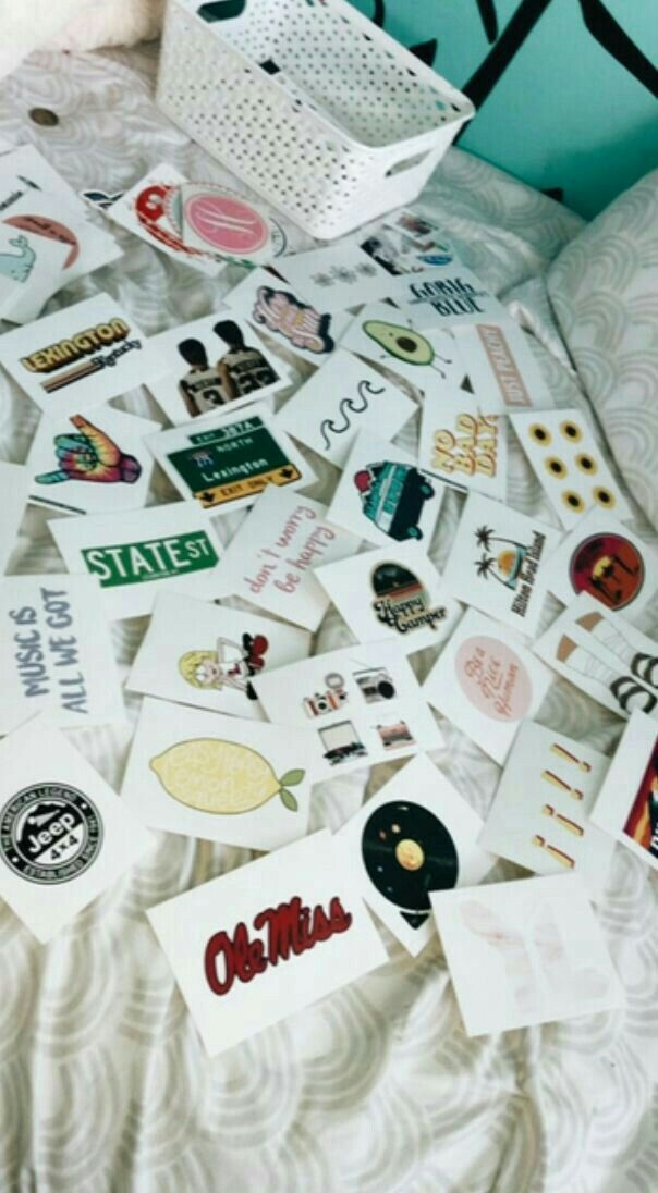 Pin by Jimmy Jam on Truth and Fact Preppy stickers, Case