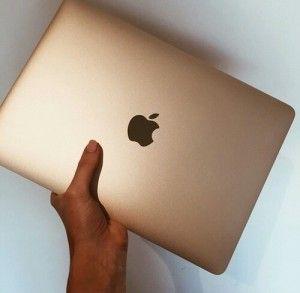 mac cute
