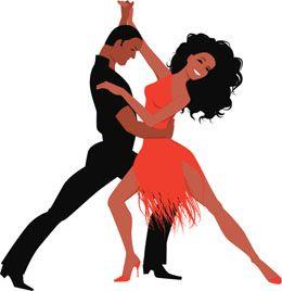 mambo dance steps bailes pinterest baile