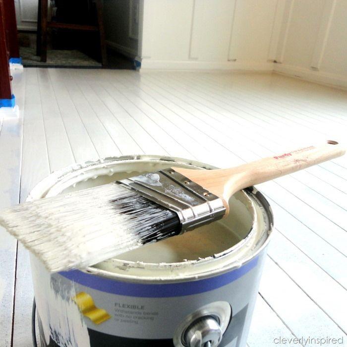 Good Paint For Floors Porter Paints Breakthrough More Tips Painting