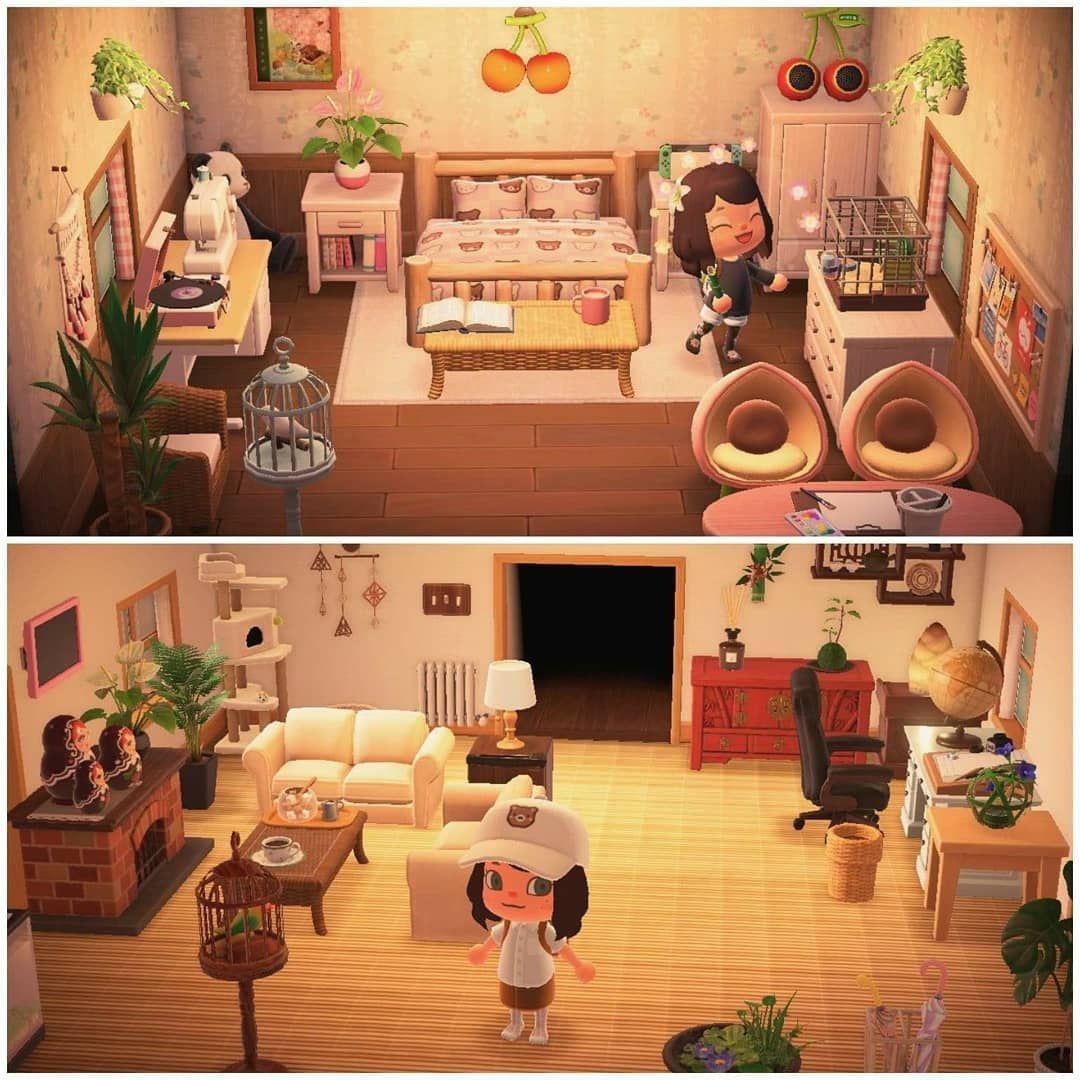 Mein Haus In Animal Crossing Olivia Hanasaku Der Instagram Profil Beitrag Keine Zeit Animal Crossing New Animal Crossing Animal Crossing Game