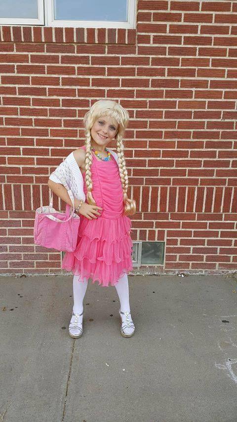 ddc6bae623 Pin by Rich Mitch on Misc. - Dressed as a Girl or Woman in 2019 |  Petticoated boys, Feminized boys, Boys