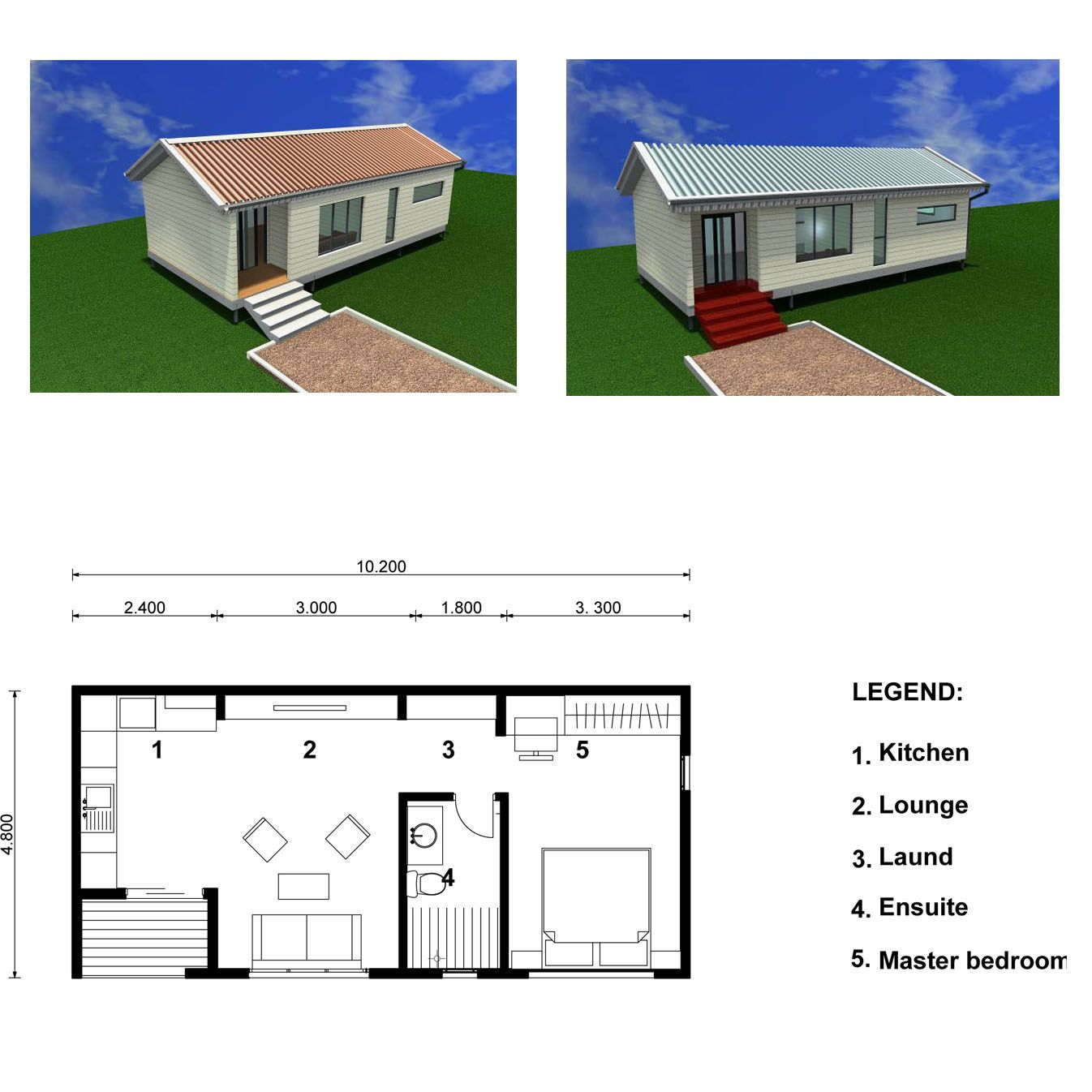 Small Eco House Plans Australian Summer Nature Housesmarta Kablar 71437 Jpg 1346 1346 House Plans Australia Small House Design Plans Small House Plans
