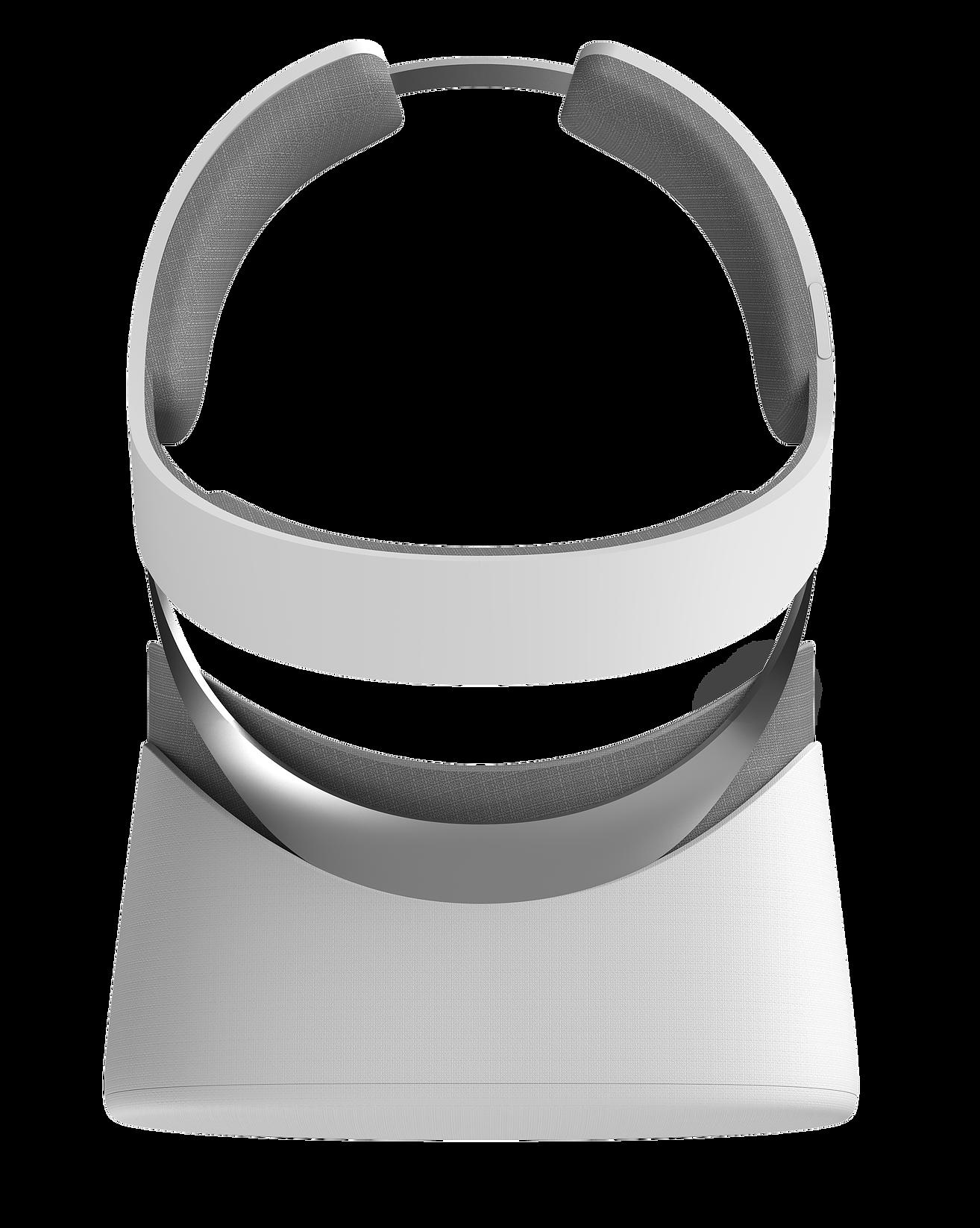 Pico Pico Neo Cv Wearable Device Wearable Tech Smart Glasses