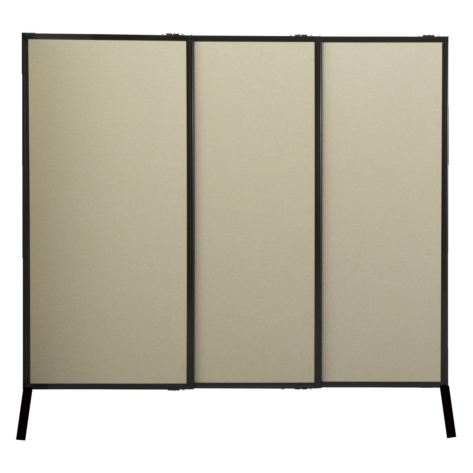 office room dividers ikea. Office Room Dividers Ikea S