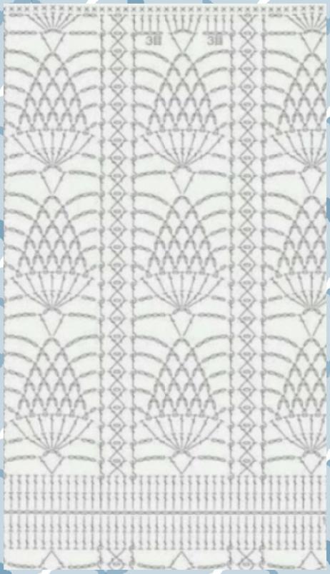 Best 11 Grandiosos diseños de bolsas tejidas a crochet paso a paso – SkillOfK…,  #Amigurumi… – Crochet - Crochet