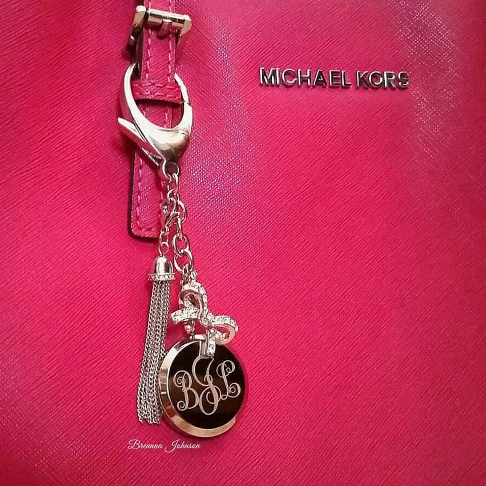 origami owl keychain locket wwwcharmingsusieorigamiowl