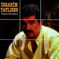 Ibrahim Tatlises Kara Zindan