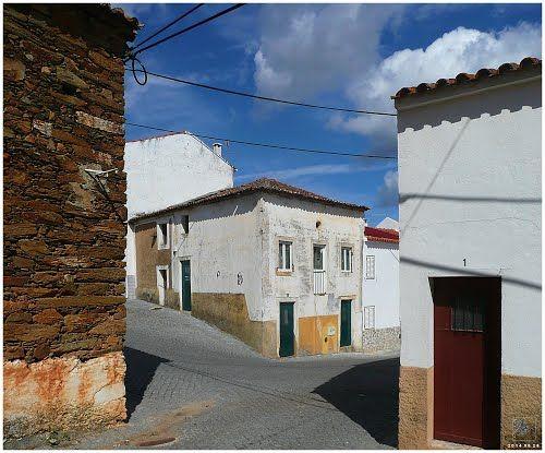 Panoramio - Photos by JoeFalco