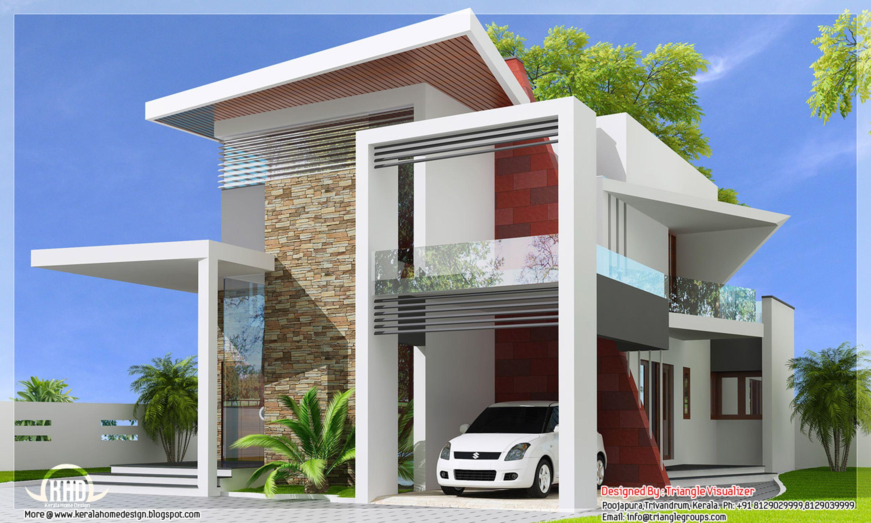 Home Decor House Design Kerala House Design Home Design Software