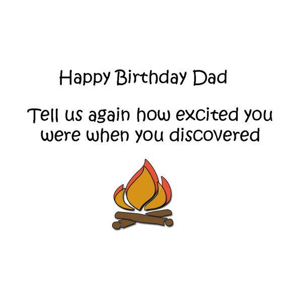 happy birthday dad daddy