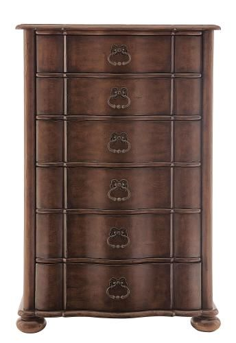 Best All Eaton Square Items Bernhardt Tall Chest Eaton Square Bernhardt 400 x 300
