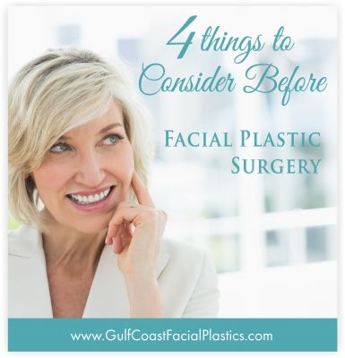 How To Shop For A Facial Plastic Surgeon Facial Plastic Plastic Surgeon Facial Surgery