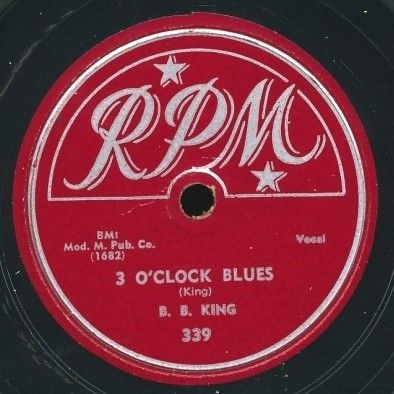 Pin By Signature Strategies On Vintage Jazz Blues Records Lp Albums Record Label Vinyl Records