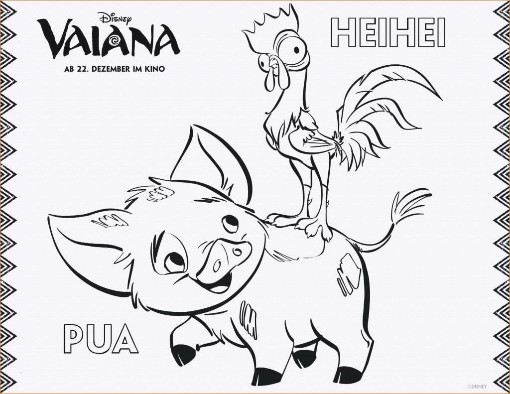 Disney Coloring Book For Adults Luxury Fresh Disney Coloring Pages Moana Coloring Moana Coloring Pages Cartoon Coloring Pages