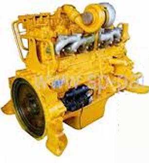 A Komatsu Tractor Engine Download A Manual Tractors Farm Tractor Manual
