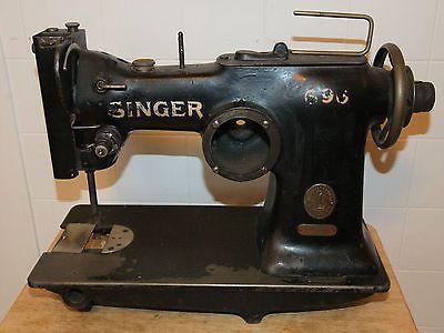 Singer Industrial Habersham Business Wholesale Industrial Sewing Machine Sewing Machine Industrial
