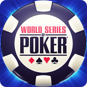 World Series Of Poker Wsop Hack Cheats Unlimited Mode In