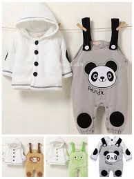 1e45b6dd3 Resultado de imagen para moldes de ropa de bebe en polar gratis ...