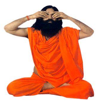 Brahmari pranayama o respiración de la abeja nos ayuda a lograr el silencio interior y nos prepara para la meditación.