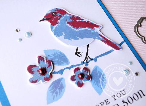 042616_bird2