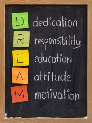 Motivational Quotes For College Students Alluring Image Result For Inspirational Quotes For Students  Quotes