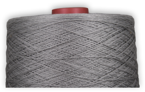 The best Cotton yarn and its variations. To know more information visit http://abtexintl.net/.