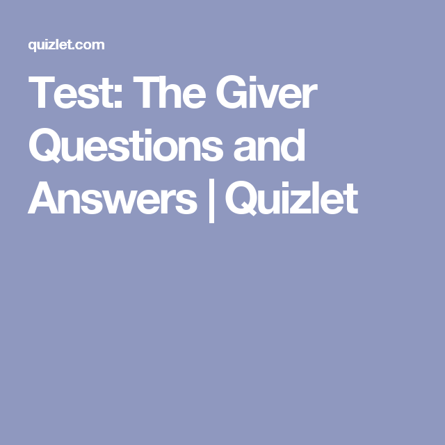 the giver essay hook The giver: analyze the advantages and disadvantages of sameness in jonas's community  i am doing an essay on advantages in the giver and this helped my alot.