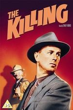 The Killing (1956) – filme online