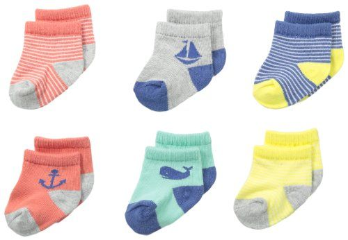 Pin By Emily Rivait On Kiddos Carters Baby Boys Baby